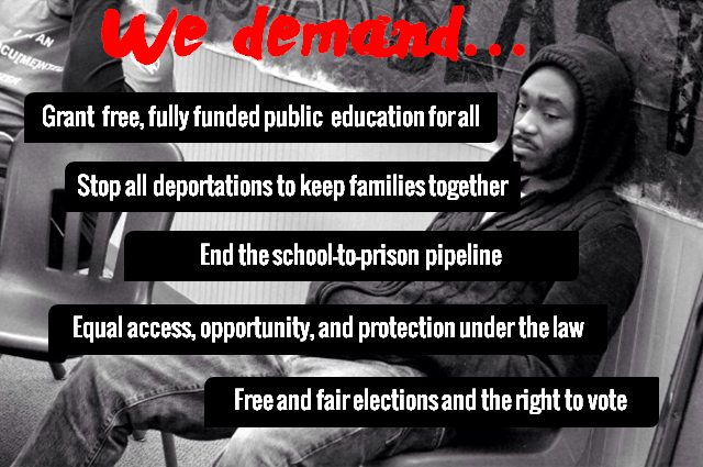demands-graphic-website